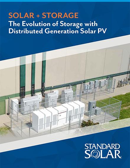 SSI-ebook-solar-storage