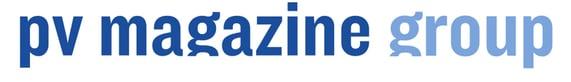 pv-mag-group-Logo